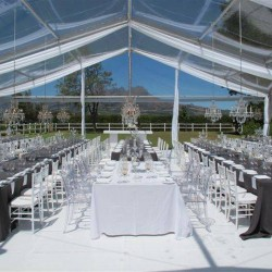 Purchase Frame Tents at Affordable Price