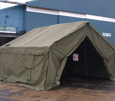 Buy Best Quality Army Tents for Sale