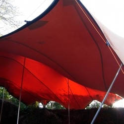Purchase Stretch Tents at Affordable Price