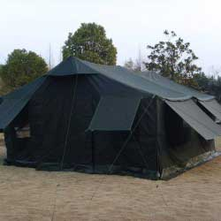 Get Know Your Tent Price from Leader of Tent Industry