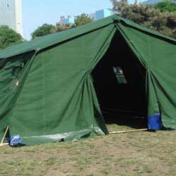 Buy Best Quality Military Tents for Sale