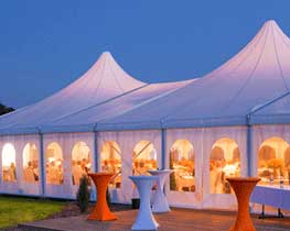 Suppliers of Alpine Tents