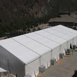 Buy Best Quality Storage Tents for Sale
