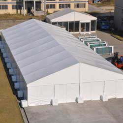 We provide Best Quality Know Your Tent Price