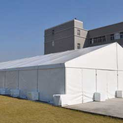 Storage Tents for Sale in South Africa