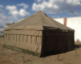 Army tents for sale