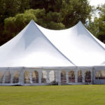 High Quality Tents from Tents for Sale