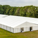 Tents at Best Price