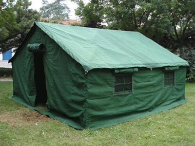 Military Tents For Sale Buy Quality Military Tents At